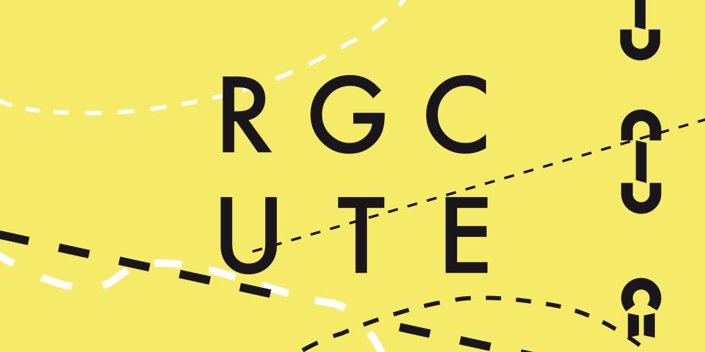 RGCUTE banner