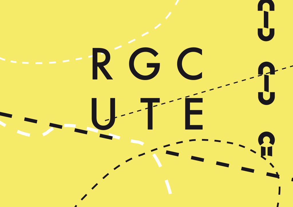 RGCUTE till förstasidan