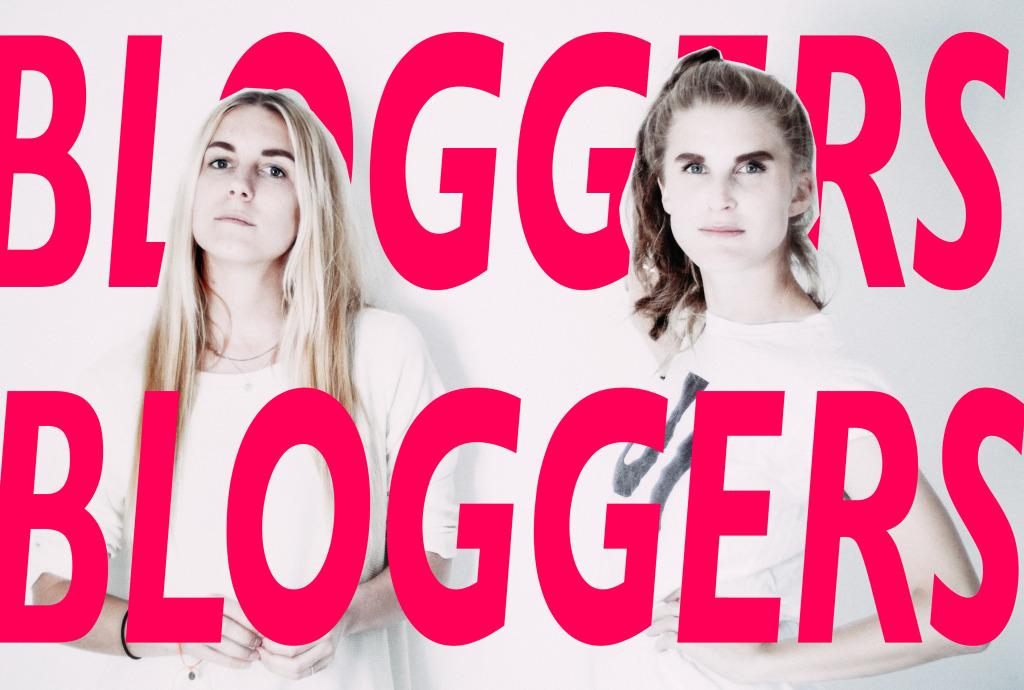 bloggers_2