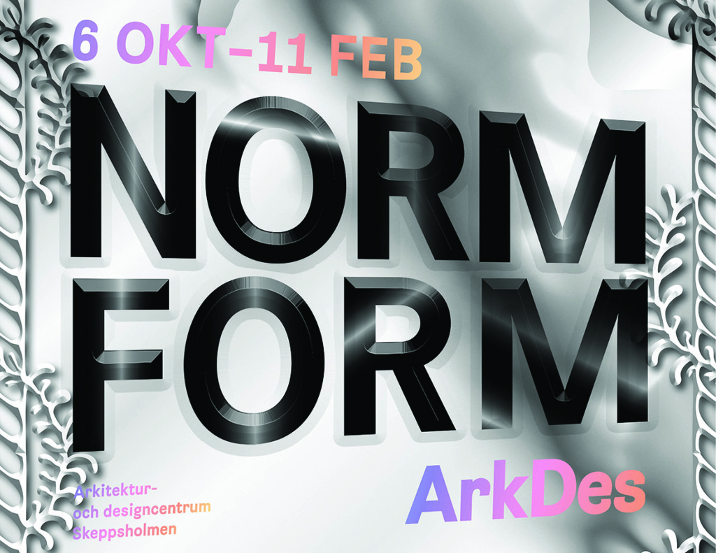 norm form