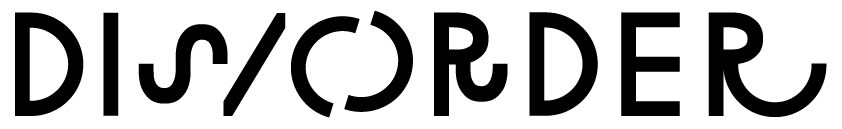 cropped-Disorder-Logotype.jpg